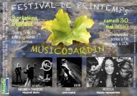 FESTIVAL-DE-PRINTEMPS-MUSICOJARDIN--NOUVELLE-DATE Chesny