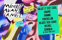 minuit-avant-la-nuit-2020-amiens-somme-hdf Amiens