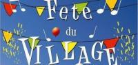 Evenement Montbazens ANNULE - Fête du village de Tizac (Vabre-Tizac)