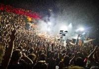 Zik-Zac-Festival--Festival-des-musiques-actuelles-du-monde--Annule- Aix en Provence