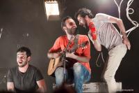 C-Rock-Mais-Festival-2021 Messanges
