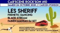 Car-Scene-Rock-Son Carcen Ponson