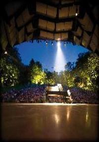 Festival-International-de-Piano La Roque d'Anthéron