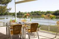 Restaurant Mazères Golf des Graves et du Sauternais