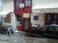 Chez-Betty Saint Bertrand de Comminges
