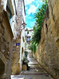 Restaurant Souvignargues Sommières 1ère Petites Cités de Caractère dans le Gard