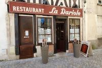 La Dariole Orléans