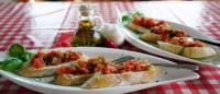 Restaurant Périssac Flash Food