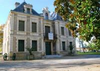 Musée des Traditions et des Vieux Outils Soorts Hossegor