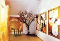 Idée de Sortie Lanouaille Maison de la Pomme d'Or
