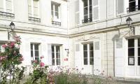 Idée de Sortie Villers Cotterêts Musée Alexandre Dumas