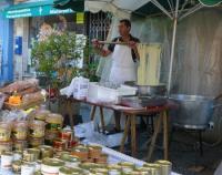 Idée de Sortie Bor et Bar Les 4 Villages