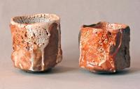 Idée de Sortie La Roque Sainte Marguerite Céramiques de St Sauveur