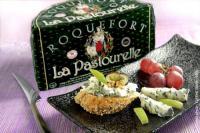 Idée de Sortie Montlaur La Pastourelle