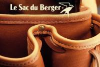 Idée de Sortie Tauriac de Camarès Le Sac du Berger