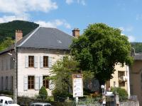 Idée de Sortie Vabres l'Abbaye Maison de la Mémoire