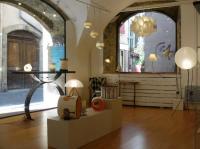 Idée de Sortie Millau Espace des Métiers d'Art - Millau Art et Savoir faire