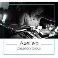 Idée de Sortie Sainte Eulalie d'Olt Axelle.b création bijoux