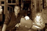 Idée de Sortie Boisse Penchot Luthier de Quatuor