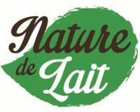 Idée de Sortie Bor et Bar Nature de Lait