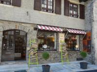 Idée de Sortie Le Nayrac Boutique Lou Bellut