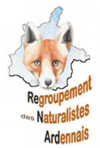 Idée de Sortie Ménil Annelles REgroupement des Naturalises ARDennais