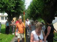 Idée de Sortie Les Ayvelles Association d'arboriculture de Flize et ses environs