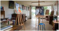 Idée de Sortie Wagnon Atelier La Belle Epine