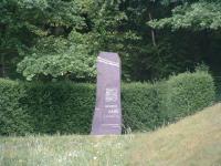 Idée de Sortie Anchamps La Stèle George Sand
