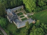 Idée de Sortie Gruyères Château de Gruyères
