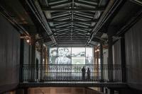 Idée de Sortie Corny Machéroménil Le Musée Guerre et Paix en Ardennes