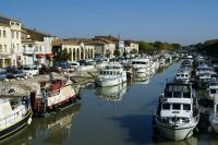 Idée de Sortie Beaucaire Beaucaire, Ville d'Art et d'Histoire
