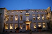 Musée du vieux Nimes Nimes