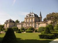 Chateau Malleret Gironde