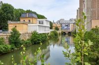 Idée de Sortie Wadelincourt Maison du Patrimoine de Sedan - Centre d'Interprétation de l'Architecture et du Patrimoine