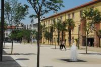 ALLEE DES FRERES BAUSIL Perpignan