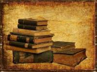 Idée de Sortie Montfort sur Boulzane BIBLIOTHEQUE