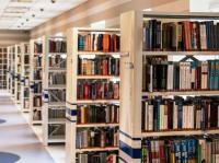 Idée de Sortie Ainay le Château Bibliothèque Guy Morinat