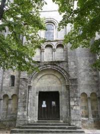 Idée de Sortie Le Châtelet Abbaye de Puyferrand