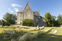 Musée Balzac - Chateau de Saché Indre et Loire