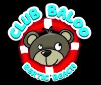 Piscine du Club Baloo Lacanau