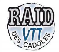 Idée de Sortie Plaines Saint Lange Raid VTT des Cadoles