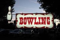 Idée de Sortie Onet le Château Bowling du Rouergue