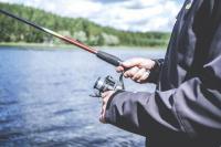 Idée de Sortie Haybes Point de vente cartes de pêche Fumay