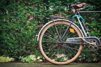 Idée de Sortie Charleville Mézières Location de vélos - Arenam - Garage solidaire