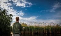 Idée de Sortie Vireux Molhain Point de vente cartes de pêche Vireux-Wallerand