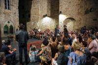 Idée de Sortie Capdenac Gare Festival de Théâtre de Figeac