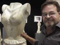 Idée de Sortie Vienne L'atelier du sculpteur