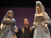 Idée de Sortie Lisieux Les Fourberies de Scapin de Molière. SPECTACLE REPORTÉ AU MARDI 28 AVRIL !!!