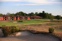 Golf du Médoc Resort Bordeaux